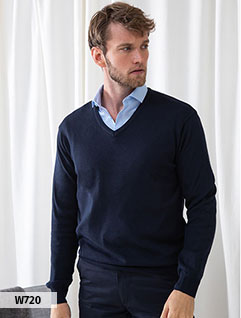Pullover