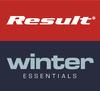 Result Winter Essentials